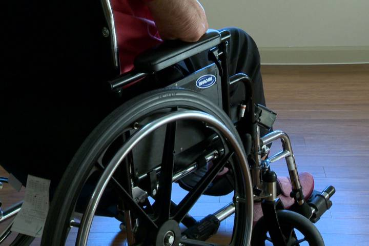 Woman evicted from care home without family consent: Public Interest Alberta