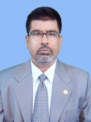 9dea3e1942 Dr. Arijit Chakraborty from India is the World Champion-2018 in Bio  nanotechnology (Nanotoxicity)
