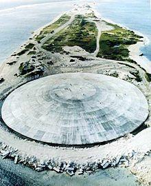 https://upload.wikimedia.org/wikipedia/commons/thumb/e/ea/Runit_Dome_001.jpg/220px-Runit_Dome_001.jpg