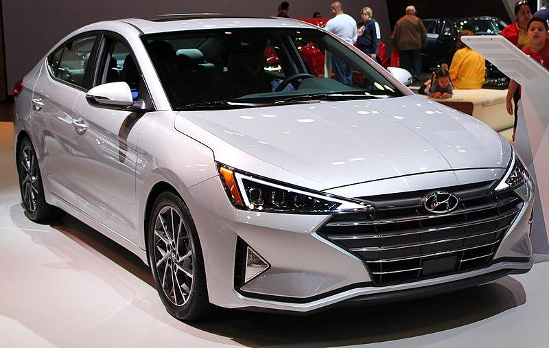 C:\Documents and Settings\Admin\Рабочий стол\800px-2019_Hyundai_Elantra_Limited_(AD_facelift)_front_NYIAS_2019.jpg