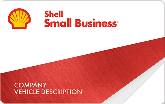 How To Use Business Gas Cards To Build Your Business Credit