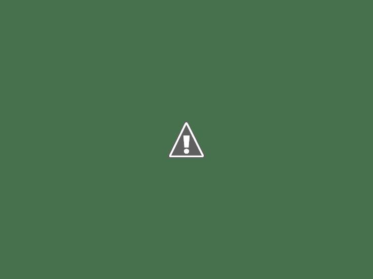 Casa Alta Jardín Antioquia