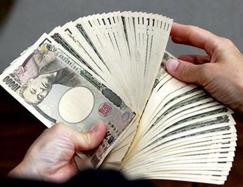 Tiền boa bị coi như điều xúc phạm ở Nhật