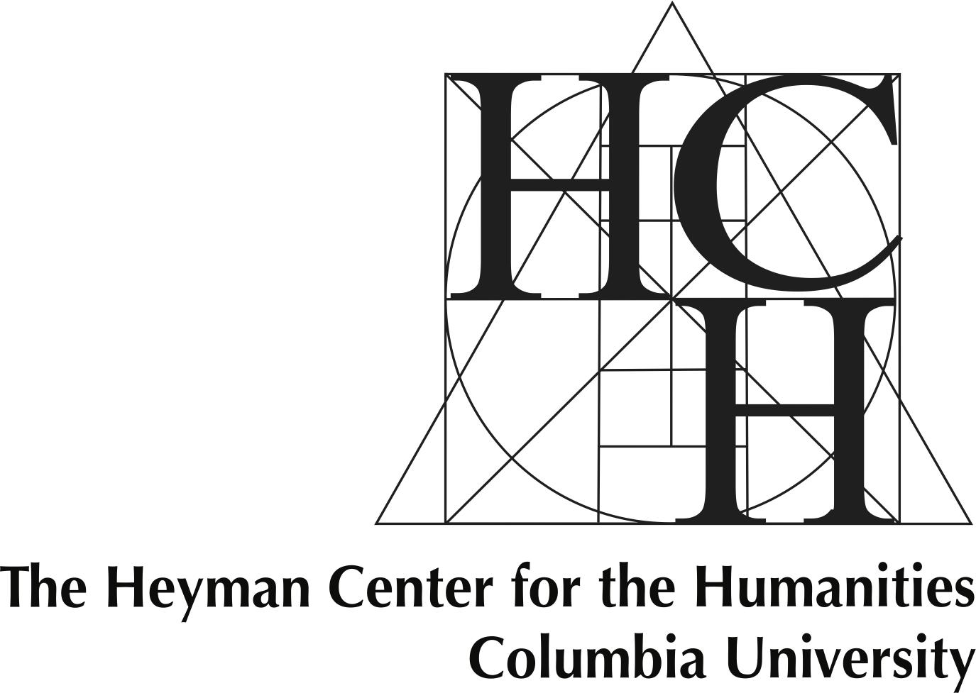 HC_logo-black.png