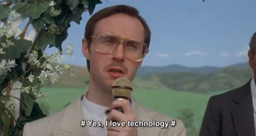 Kip love technology.png