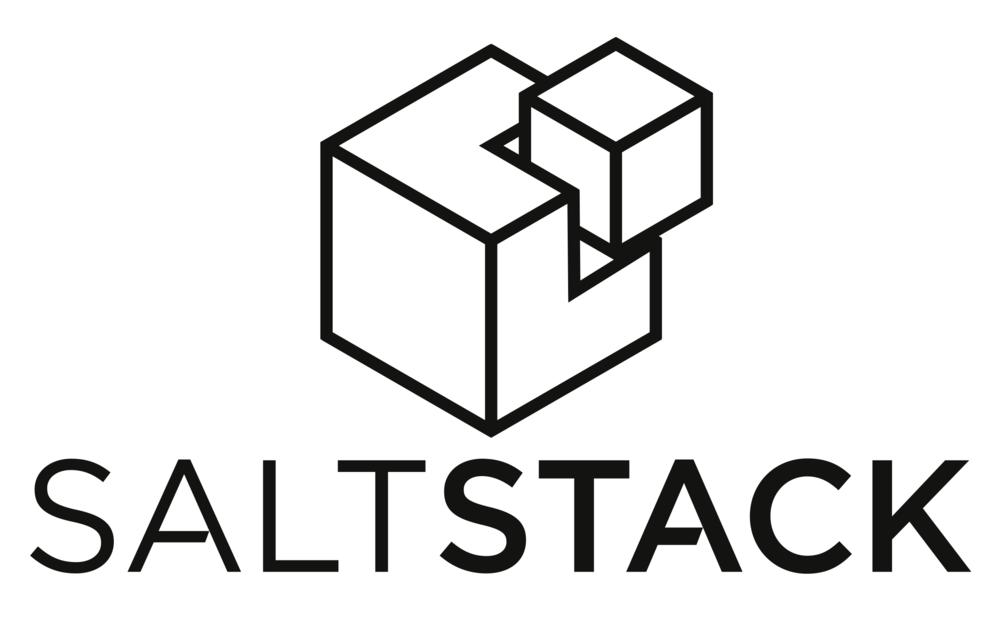 Kết quả hình ảnh cho Saltstack