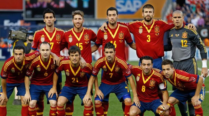 Spain-2014-national-team-wallpaper-672x372.jpg