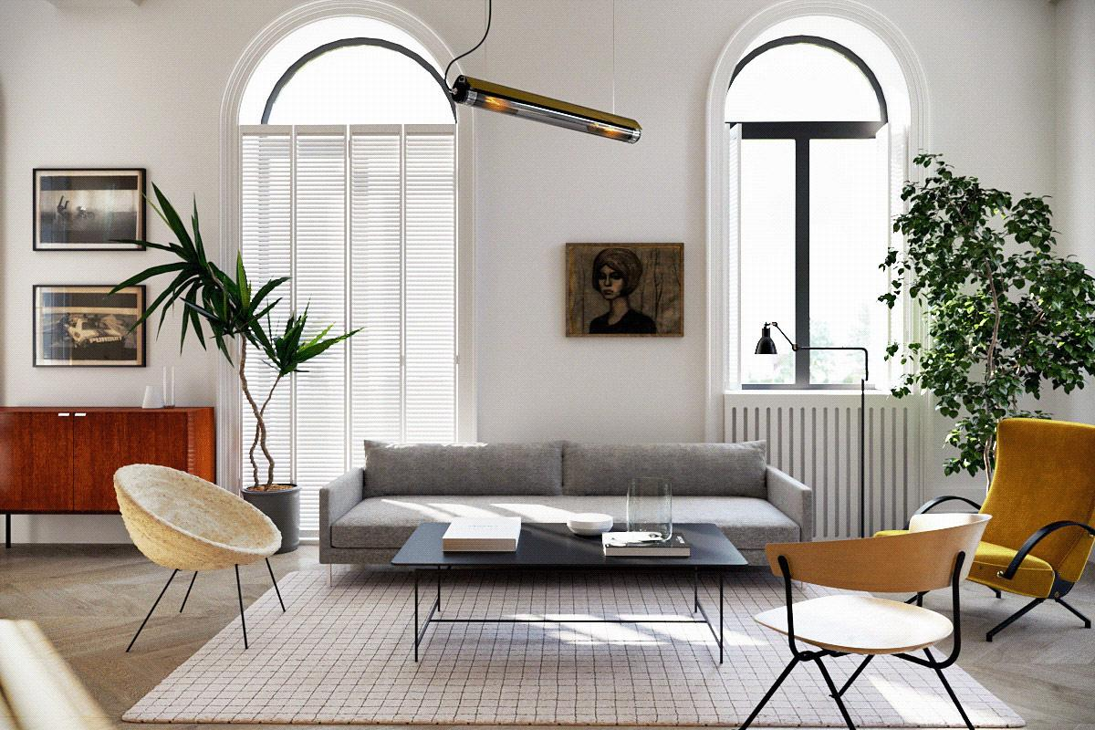 http://cdn.home-designing.com/wp-content/uploads/2021/04/window-shutters-on-arched-wndows.jpg