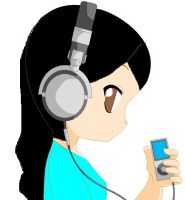 curtney_listening_to_music_by_kibainofc-d2z2law.png
