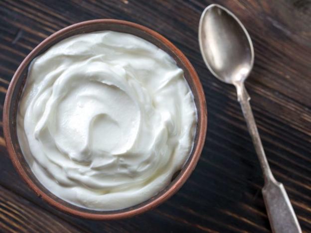 Benefits of Yogurt for your health