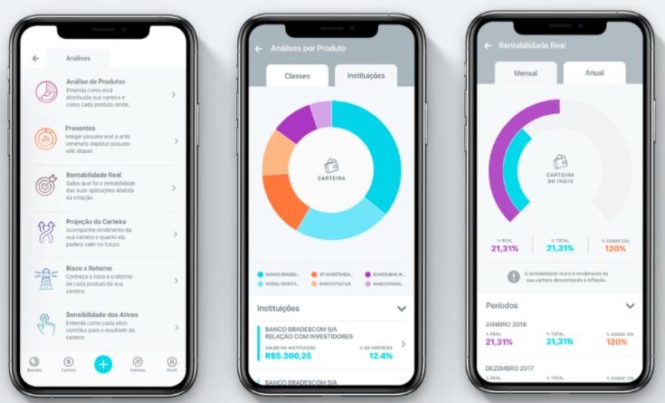 5 Melhores Aplicativos Financeiros de 2020 1