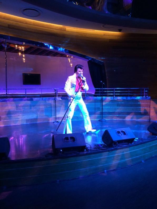 Digium's Astricon Las Vegas 2014 plus What's New in Asterisk