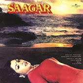 Saagar Kinare (Saagar / Soundtrack Version)