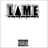 C L.A.M.E EP (Extended Play Version)