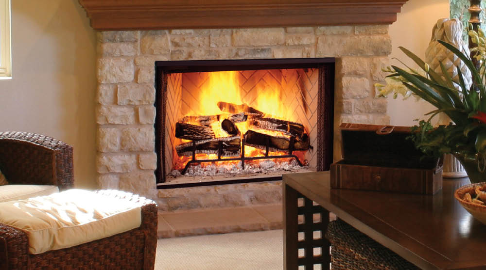 es montecito wood chelsea bis chemin heating en products cheminees estate epa certified fireplaces fireplace