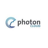 First Flash Multiplayer Game with Photon Cloud - Seba's Lab