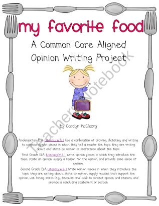 Essay on my favourite food burger