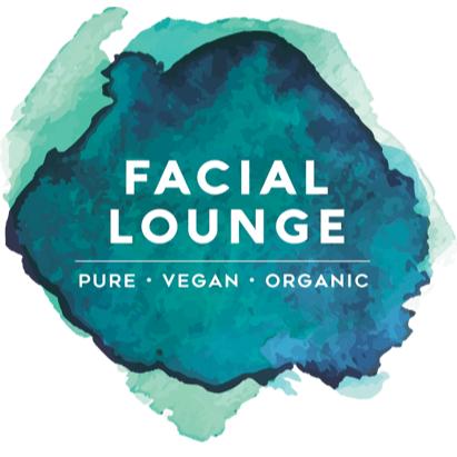 Facial Lounge 3810 East Coast Hwy Suite 1 Corona Del Mar, CA Skin  Treatments - MapQuest