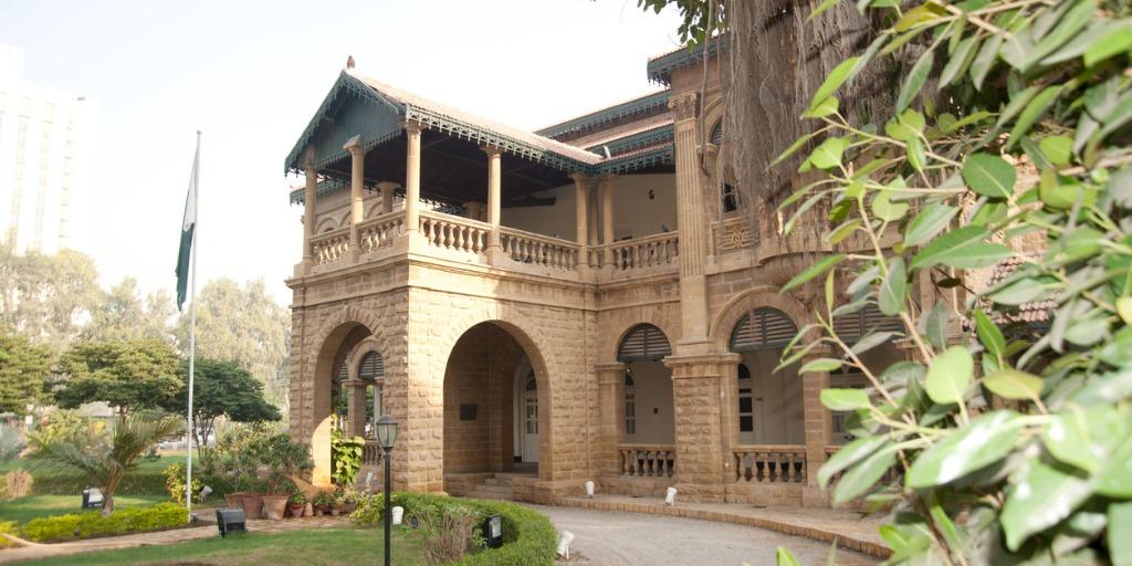 places to visit in karachi
