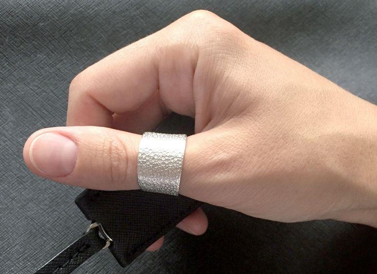 Как правильно выбрать кольцо из драгоценного металла. Серебро, золото, платина