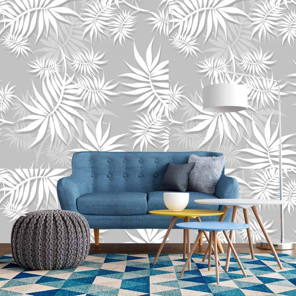 Customize Wallpaper Online