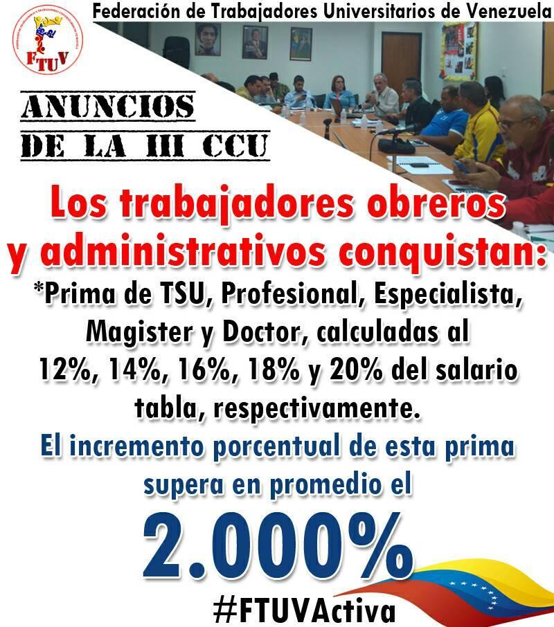 C:UsersGisela LeonPicturesIII CCU. Primas de profesionalización empleados y obreros..jpg