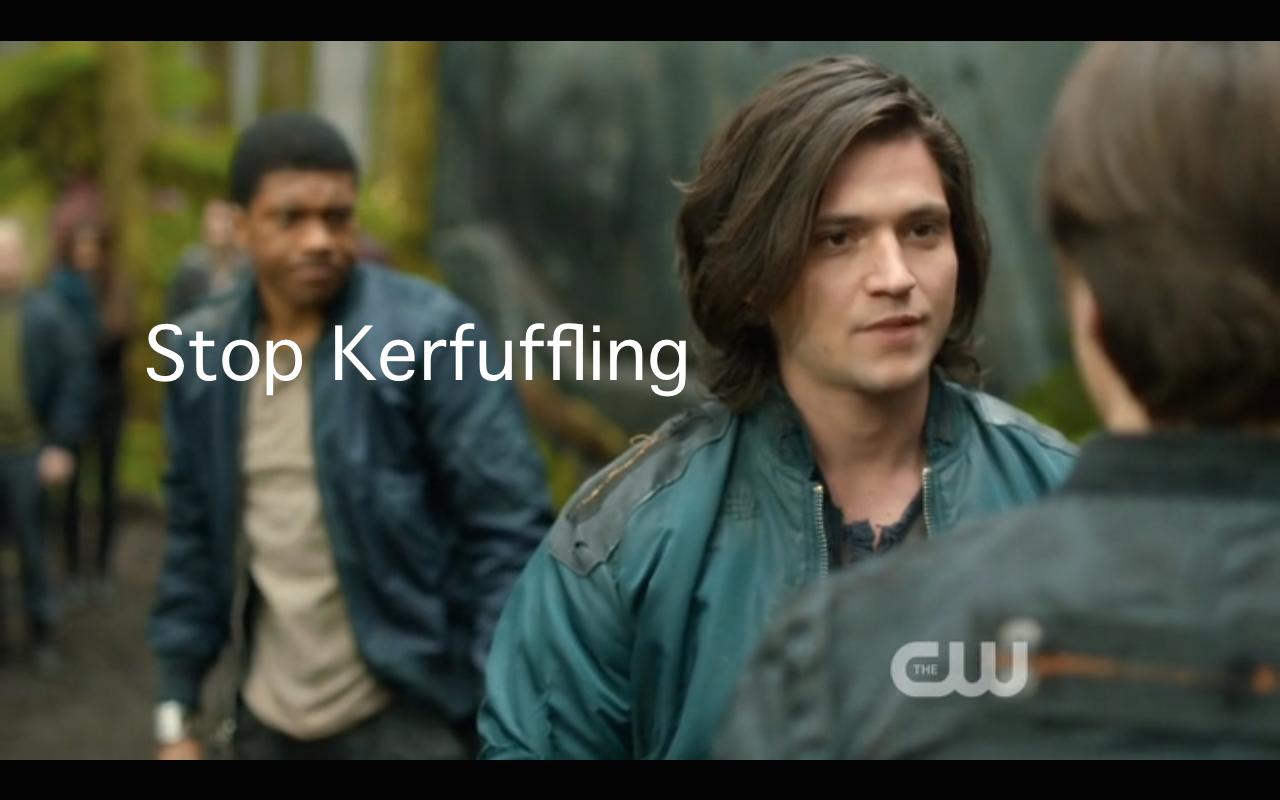 stop kerfuffling.png