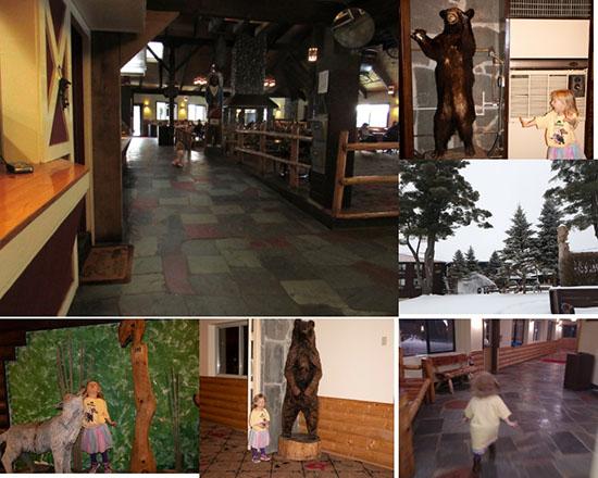 Photos of Pine Ridge Dude Ranch