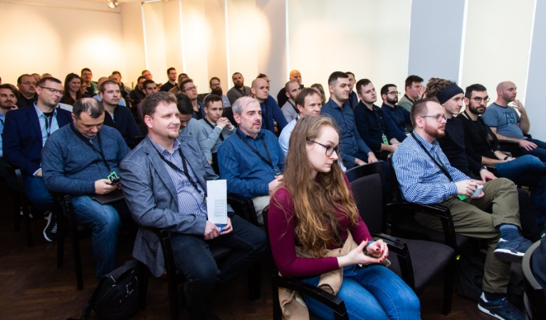 HWSW mobile! digitális termékfejlesztési konferencia a mobiltechnológiai-, digitális termékfejlesztési újdonságokról