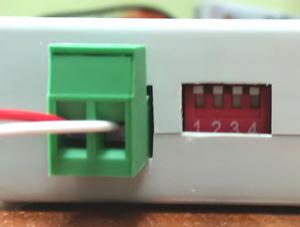 setting-kmtronic-udp-433mhz-relays-02.jpg