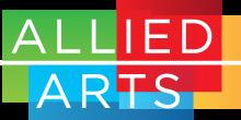 alliedarts-logo.png
