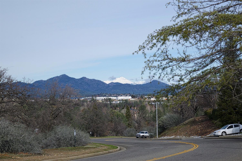 Northpoint Shasta 2.jpg