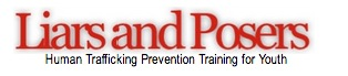 LNP Program Logo.jpg