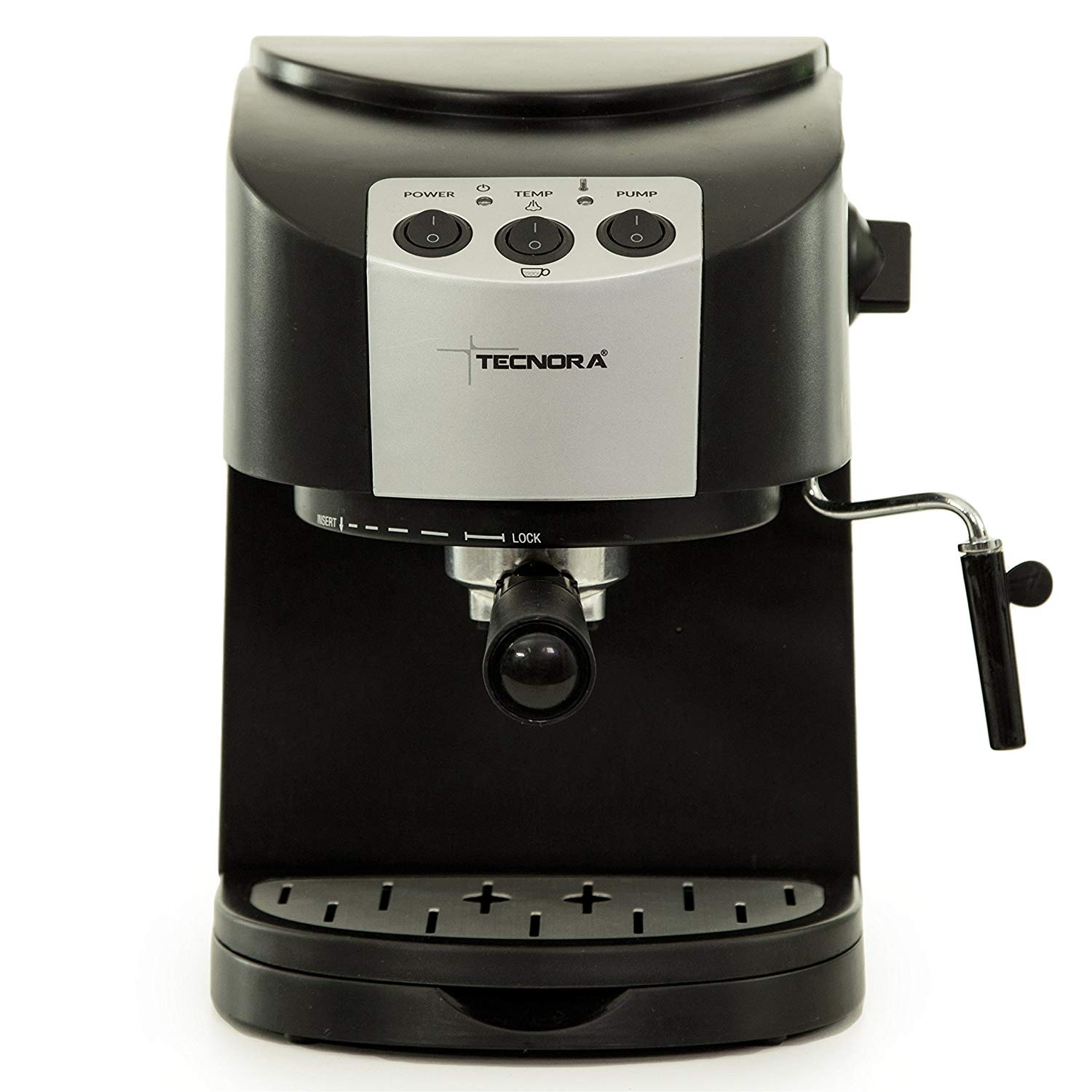 Tecnora Classico TCM109M Coffee Maker