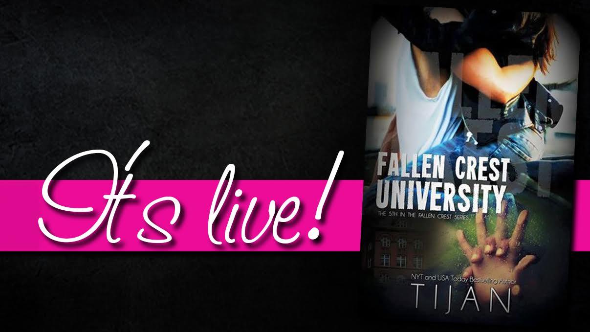 fallen crest it's live.jpg