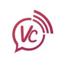 logo-vc