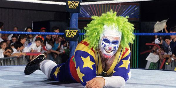 doink-clown.jpg