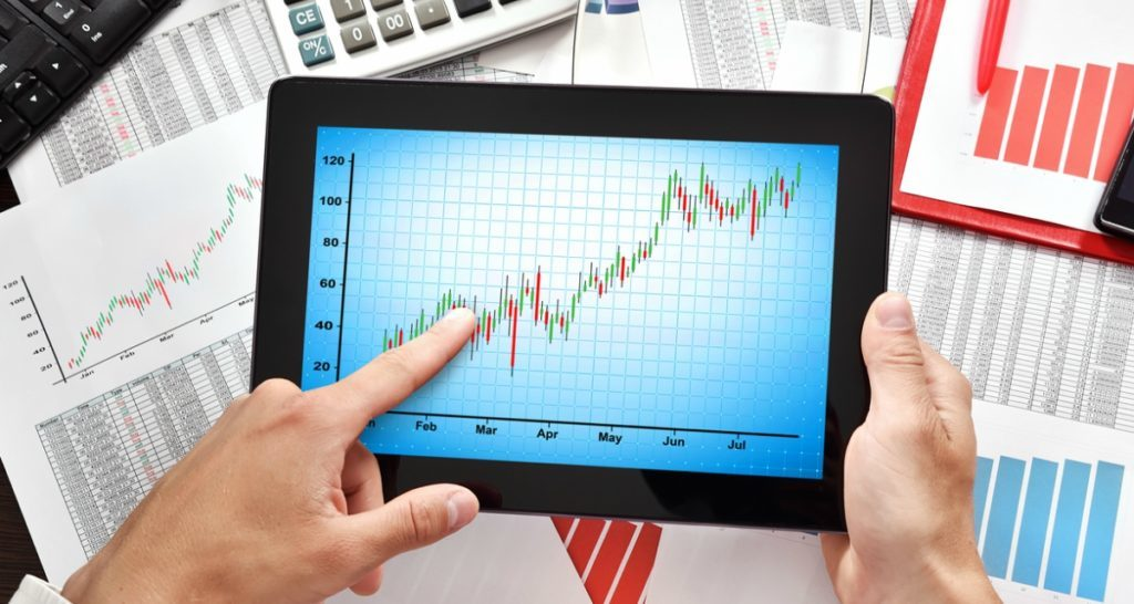 Инвестиции в акции: что это, основные правила и стратегии, советы новичкам