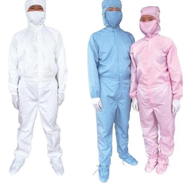 Quần áo phòng dịch giúp bạn bảo vệ bản thân hiệu quả trước dịch Covid-19