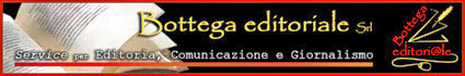 http://www.bottegaeditoriale.it/