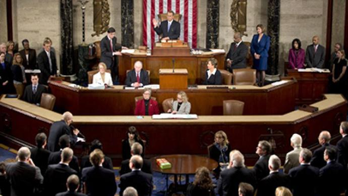 representatives-session-washington.si.jpg