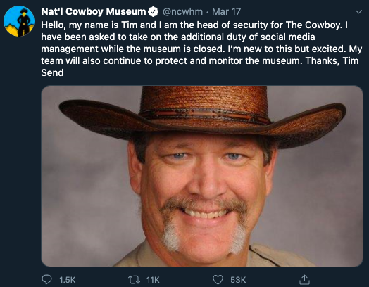 Nat-cowboy-social-media-crisis-example