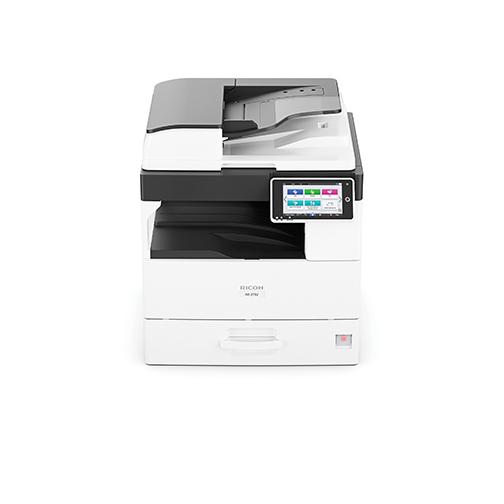 Máy photocopy Ricoh IM 2702 chính hãng