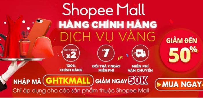 Gb0YS20ihh5T7ipsvXxn1vxLT0vImZHPU4DO60oNCgeI8beTi0mWgClBf6Hpq8uoaxXH5m4aLzkrEjF6SJm04CJ6Vd9dNfUwUaekmBxY2W1hkbtZZoSwBUBTC7OFI9Fef Y3isi1T9RwQNEzzQ - Đánh giá shopee mall