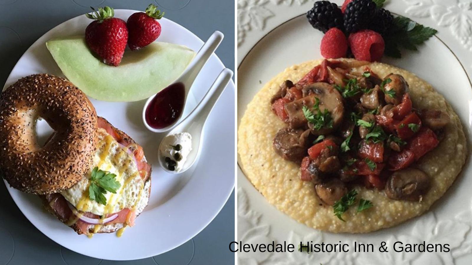 GbA6kH-VratlPE37FBdZSMlyVmD9jiNnOvAgxe0v7zgIh9GzFIh6Sp0A4udRsKzfH4IwsTFMW1rFGlJJK1clPNurvxTwZlsV1pofv9Rtgd2NkKogLhuwZ0sVarAWnLqM8gF9BA6F Holiday Breakfast Inspiration from Two of the South's Finest Black-owned Inns
