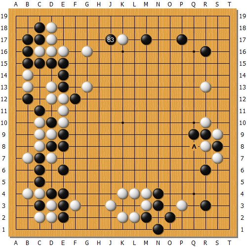 13NHK_Go_Sakata50.png