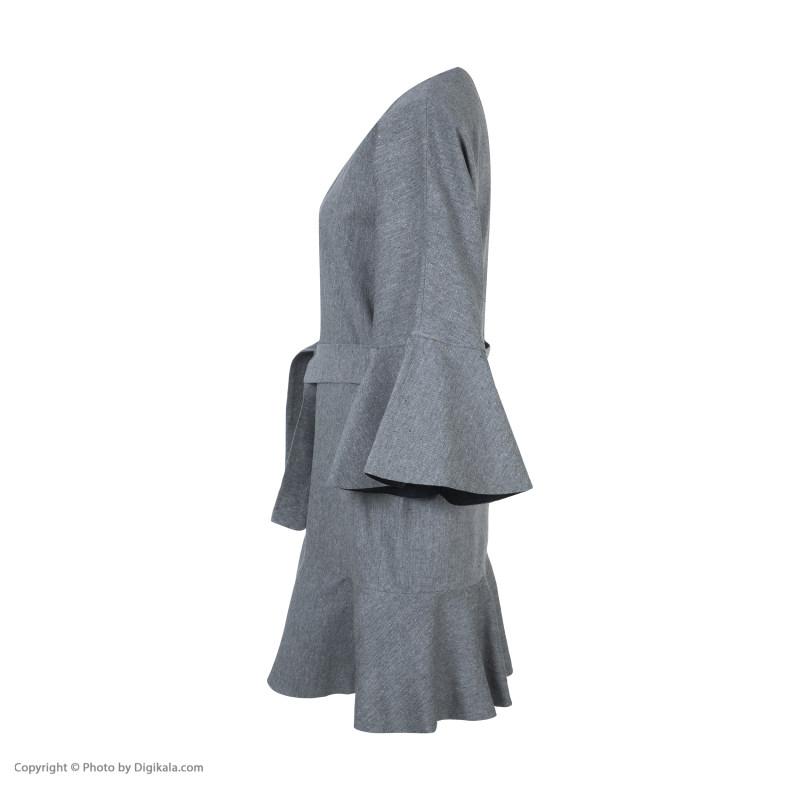 پالتو زنانه کیکی رایکی مدل BB1046-001