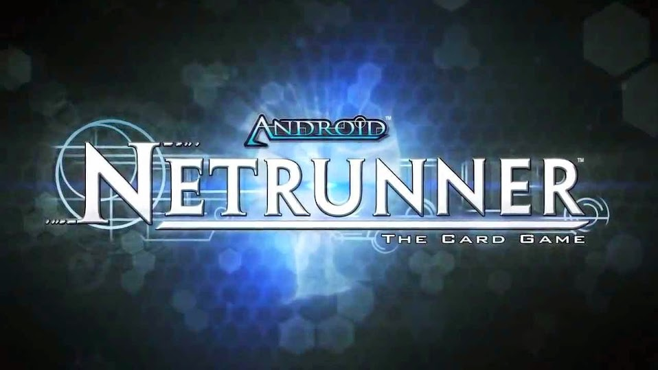 Android Netrunner: come curare la dipendenza da Magic