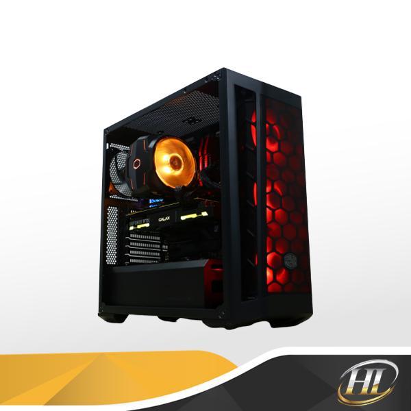 https://halinhcomputer.vn/uploads/images/products/anh-sp-pc-moi/9900k-2080.jpg
