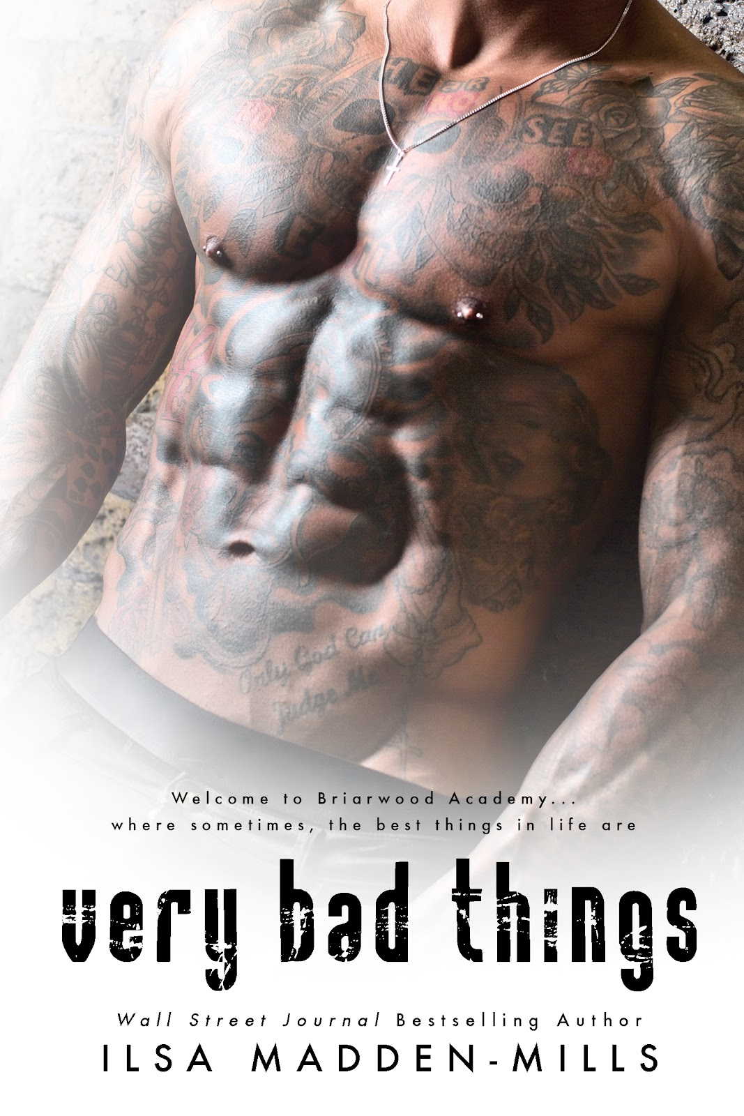 VERY-BAD-THINGS-EBOOK.jpg
